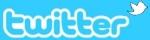 Twitter - @MontsantCim