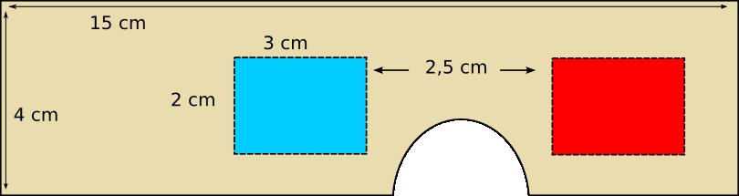 ulleres 3D