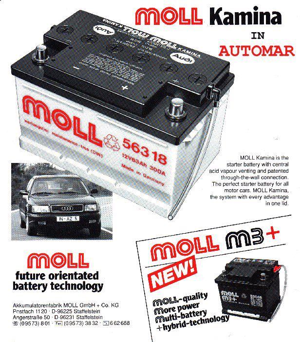 for Baterias de placas solares