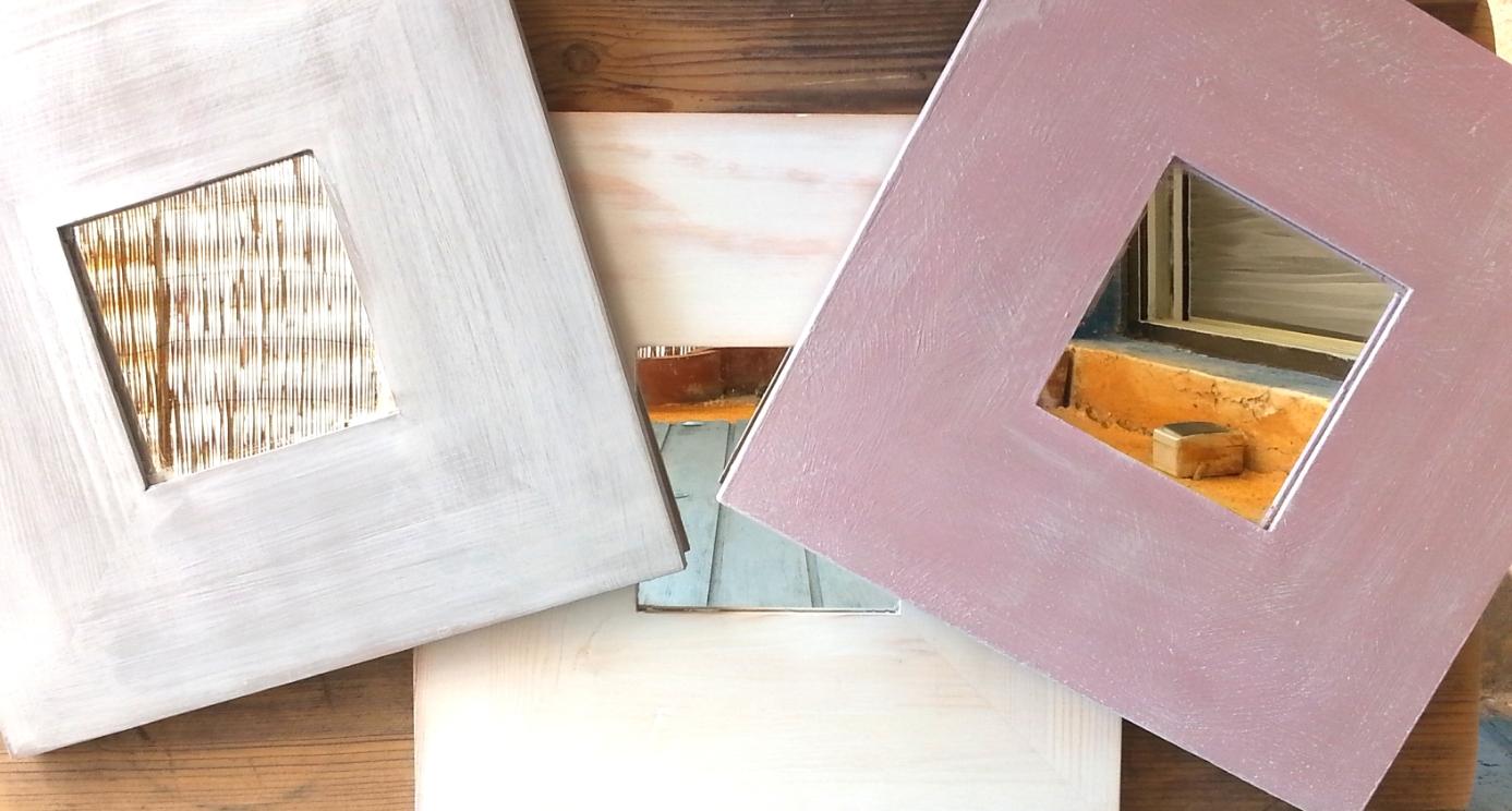 El objetivo del curso es adquirir conocimientos b sicos for Pintar muebles barnizados