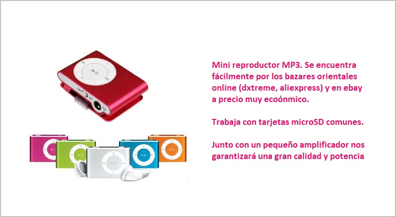 [Imagen: Salou-2-mini-mp3-player.jpg]