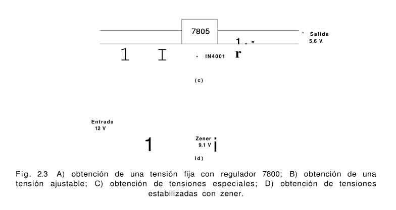 ea3pd-2.jpg