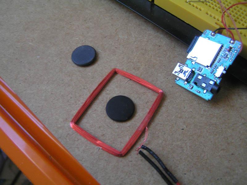 [Imagen: hardware-parlanchina-tags.jpg]