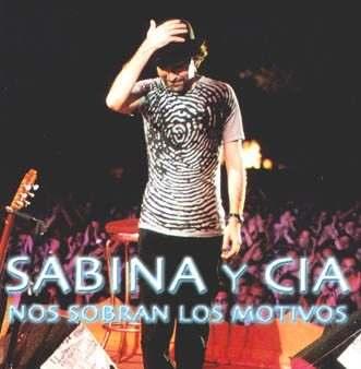Joaquin Sabina 19 Dias Y 500 Noches - Free Music Videos