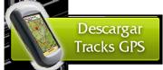 Descargar Track GPS