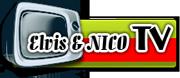 TV online sobre senderismo Elvis y NICO