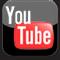VIDEOS RUTAS SENDERISMO