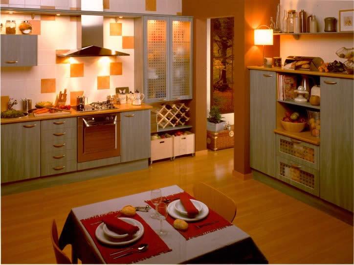 Bienvenidos a muebles de cocina alvarez for Muebles alvarez