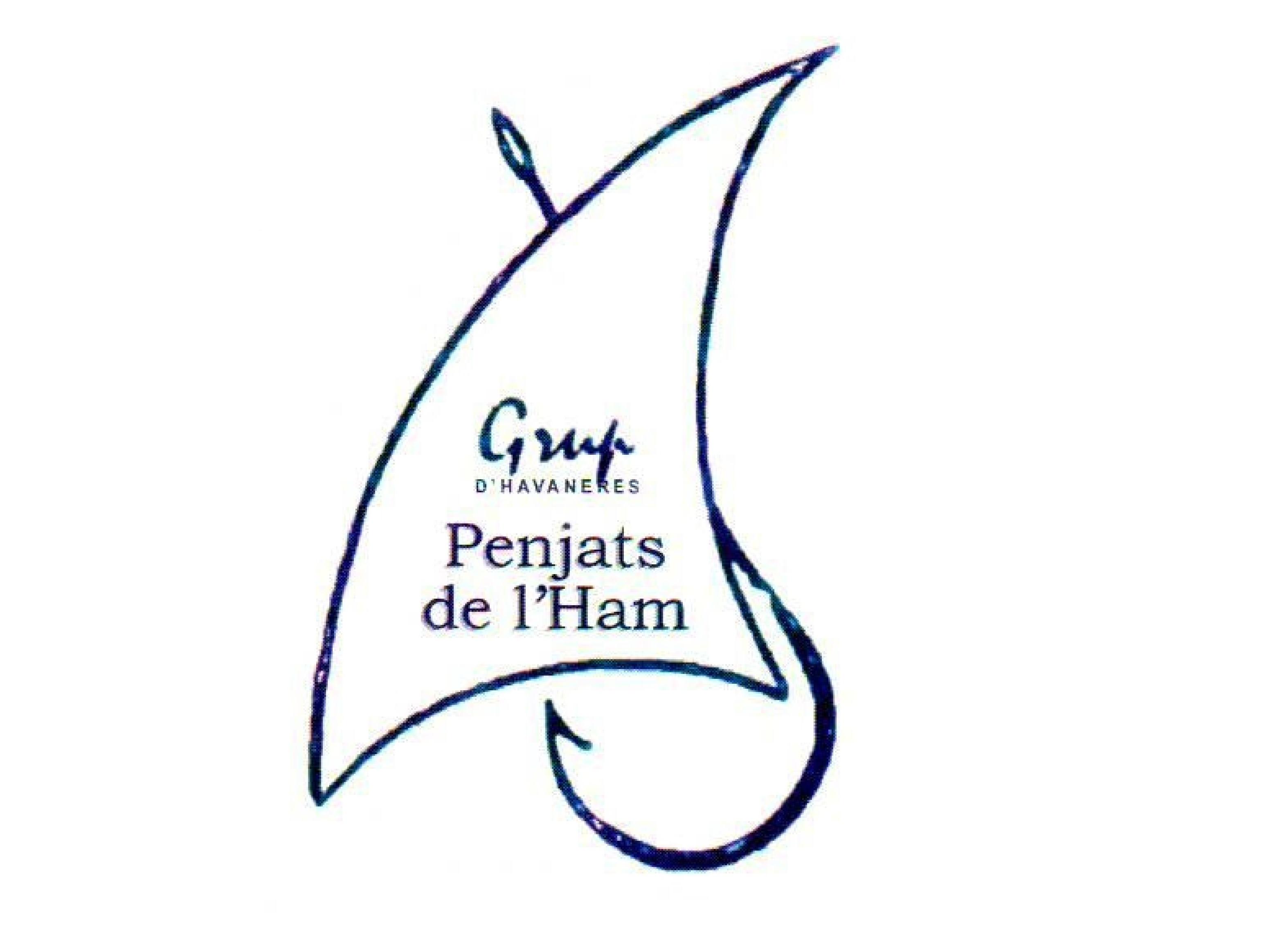 Logo marc.JPG