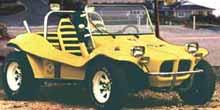FiberJet Cobra