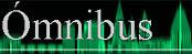 Ómnibus, revista intercultural del mundo hispanohablante