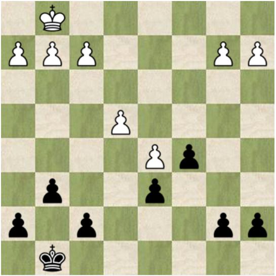Attacking Chess Josh Waitzkin Pdf