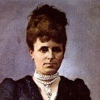 Maria Cristina de Habsburgo-Lorena - Página 3 082mcri2