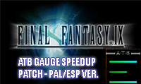 entry_ff9atbpatch.png
